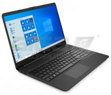 Notebook HP 15s-eq1004nx Smoke Gray - Fotka 2/5