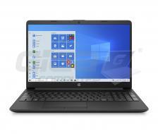 Notebook HP 15-dw2021nt Jet Black - Fotka 1/6