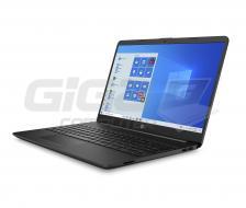 Notebook HP 15-dw2021nt Jet Black - Fotka 3/6
