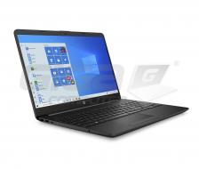 Notebook HP 15-dw2021nt Jet Black - Fotka 2/6