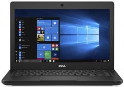 Dell Latitude 5280 - Notebook