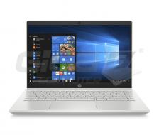 Notebook HP Pavilion 14-ce3006nj Ceramic White - Fotka 1/6