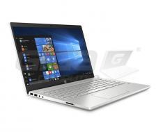 Notebook HP Pavilion 14-ce3006nj Ceramic White - Fotka 2/6