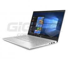 Notebook HP Pavilion 14-ce3006nj Ceramic White - Fotka 3/6