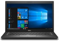 Dell Latitude 14 7480 - Notebook