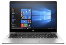 HP EliteBook 840 G5 Touch - Notebook