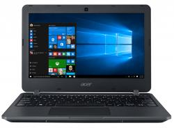 Notebook Acer TravelMate B117-M