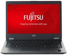 Notebook Fujitsu LifeBook U747