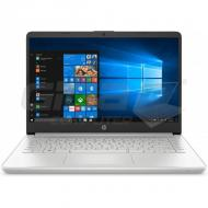Notebook HP 14s-dq1800nc Natural Silver - Fotka 1/6