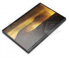 Notebook HP ENVY x360 15-ee0700no Dark Ash Silver - Fotka 5/8