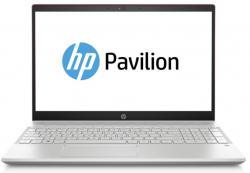 Notebook HP Pavilion 15-cs3002nt Velvet Burgundy