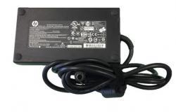 HP 200W center PIN