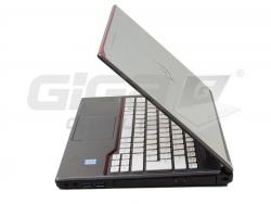 Notebook Fujitsu Lifebook E736 - Fotka 5/5