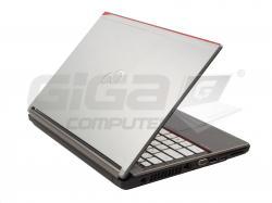 Notebook Fujitsu Lifebook E736 - Fotka 3/5