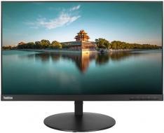 """Monitor 23.8"""" LCD Lenovo ThinkVision T24i-10"""