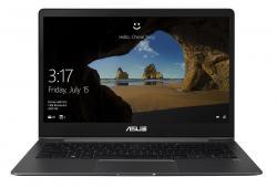 Asus ZenBook UX331FN Slate Grey - Notebook