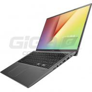 Notebook ASUS VivoBook 15 X512FA Slate Grey - Fotka 2/4