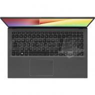 Notebook ASUS VivoBook 15 X512FA Slate Grey - Fotka 4/4