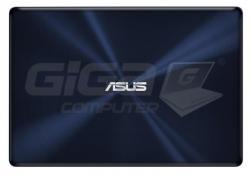 Notebook ASUS ZenBook 13 UX331FAL Deep Dive Blue - Fotka 5/7