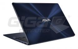 Notebook ASUS ZenBook 13 UX331FAL Deep Dive Blue - Fotka 6/7