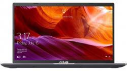 Notebook ASUS VivoBook 15 X509JA Transparent Silver