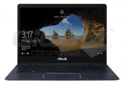 Notebook ASUS ZenBook 13 UX331FAL Deep Dive Blue - Fotka 1/7
