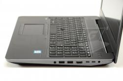 Notebook HP ZBook 15 G3 - Fotka 5/6
