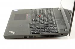 Notebook Lenovo ThinkPad P50s - Fotka 5/6