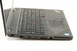 Notebook Lenovo ThinkPad P50s - Fotka 6/6