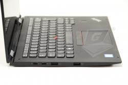 Notebook Lenovo ThinkPad X1 Yoga (2nd Gen.) - Fotka 8/8