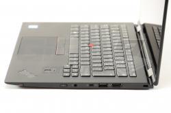 Notebook Lenovo ThinkPad X1 Yoga (3rd gen.) - Fotka 7/8