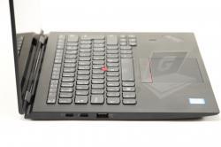 Notebook Lenovo ThinkPad X1 Yoga (3rd gen.) - Fotka 8/8