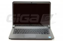 Notebook Dell Latitude 3350 Touch - Fotka 1/6