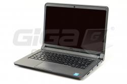Notebook Dell Latitude 3350 Touch - Fotka 2/6