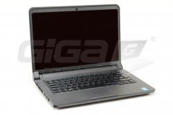 Notebook Dell Latitude 3350 Touch - Fotka 3/6