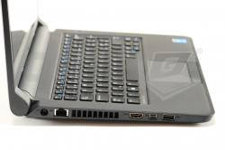 Notebook Dell Latitude 3350 Touch - Fotka 6/6