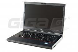 Notebook Fujitsu Lifebook E546 - Fotka 2/6