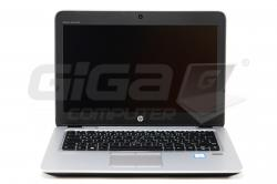 Notebook HP EliteBook 820 G4 - Fotka 1/6