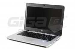Notebook HP EliteBook 820 G4 - Fotka 2/6