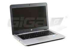 Notebook HP EliteBook 820 G4 - Fotka 3/6