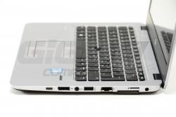 Notebook HP EliteBook 820 G4 - Fotka 5/6