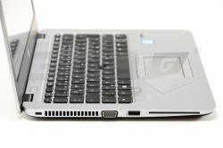 Notebook HP EliteBook 820 G4 - Fotka 6/6