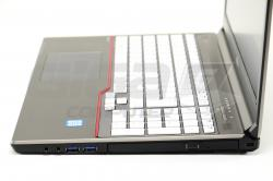 Notebook Fujitsu LifeBook E756 - Fotka 5/6