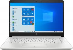 HP 14-cf3013ne Natural Silver - Notebook