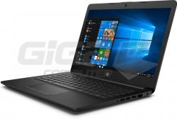 Notebook HP 14-cm1000nx Jet Black - Fotka 3/6