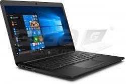 Notebook HP 14-cm1000nx Jet Black - Fotka 2/6