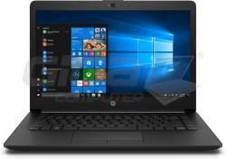 Notebook HP 14-cm1000nx Jet Black - Fotka 1/6