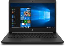 Notebook HP 14-cm1000nx Jet Black