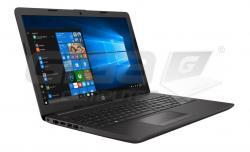 Notebook HP 255 G7 Dark Ash - Fotka 2/6