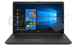 Notebook HP 255 G7 Dark Ash - Fotka 1/6